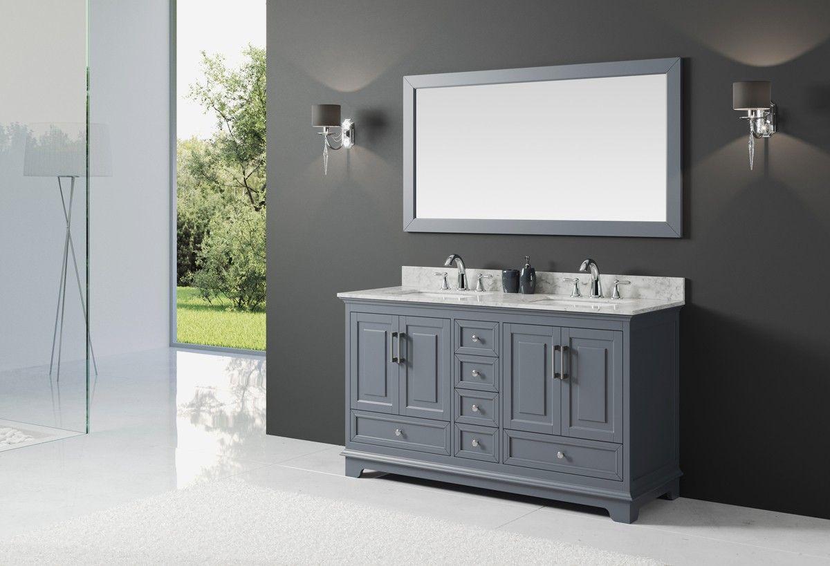 Best 10 Inspiring Heritage Bathroom Vanity Designer