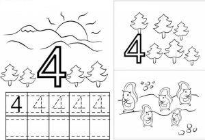 kindergarten-counting-numbers-worksheets-free-printables-1