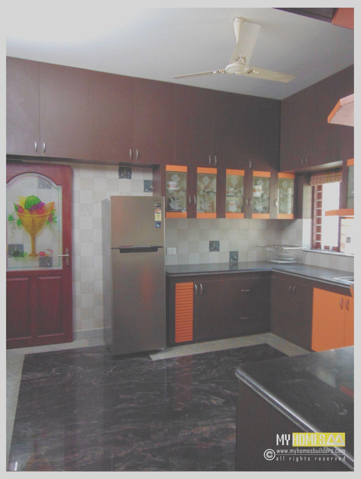 interior decoration ideas for kerala bedrooms designs next ...