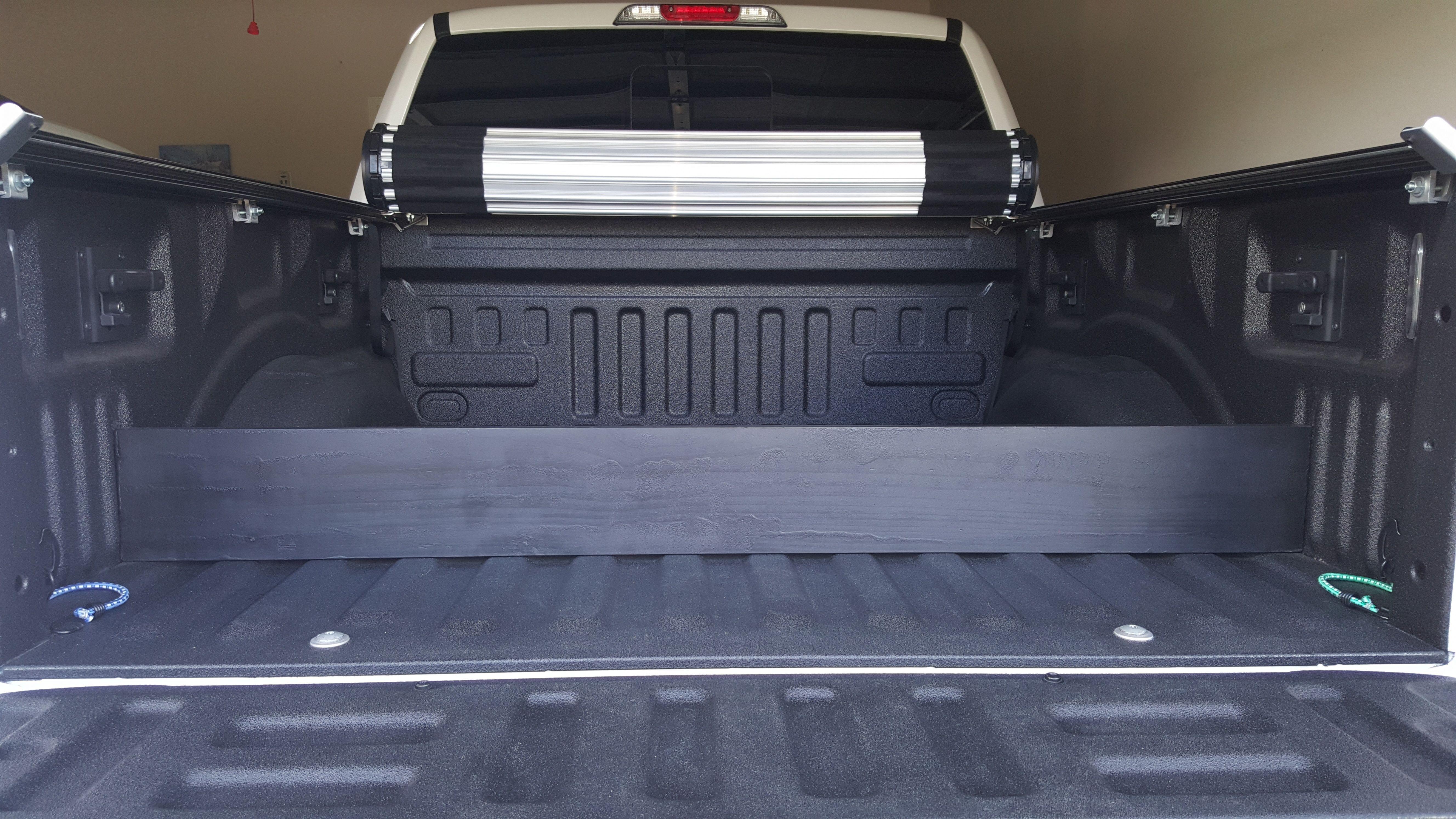 DIY bed divider?20160909_105629.jpg (With images) Bed