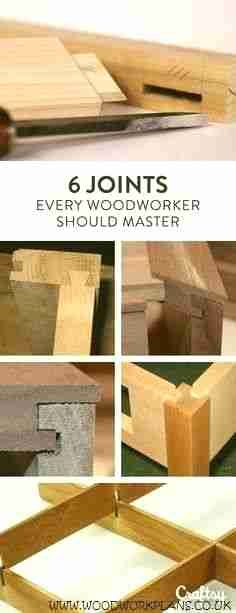 Your woodworking plans Showcasing Check out woodworking plans