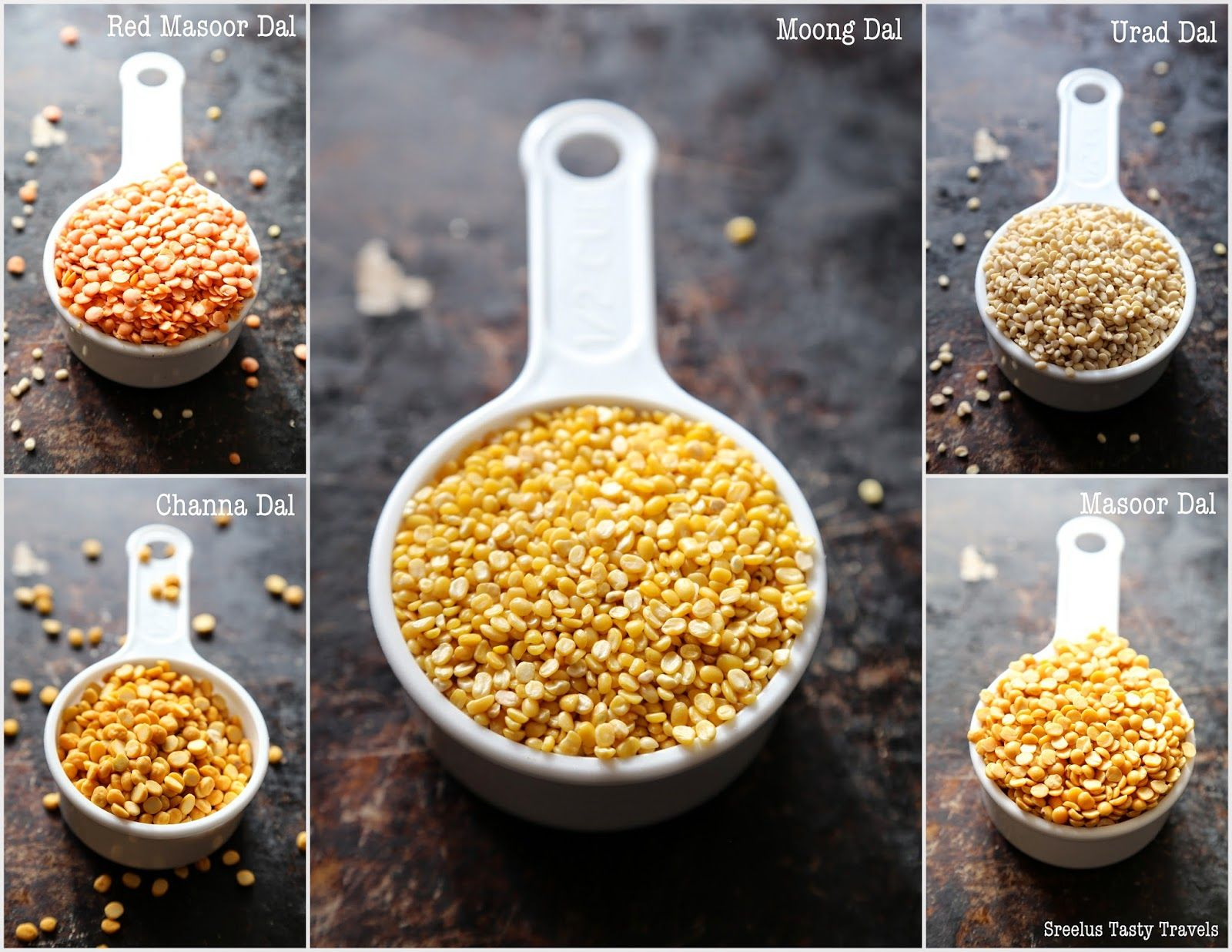 oats dosa - oats adai - protein rich & guilt free happy new year