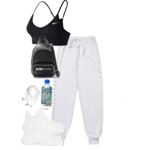 europeancloset - URSTYLE   Chilled in 2019   Outfits ...
