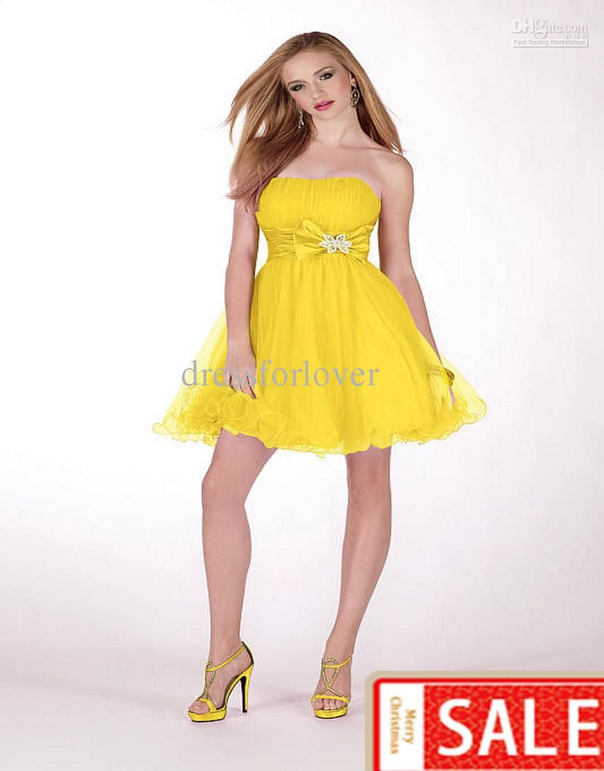 Where to buy christmas dresses - Wholesale Christmas Dresses Buy New Homecoming Christmas Dresses