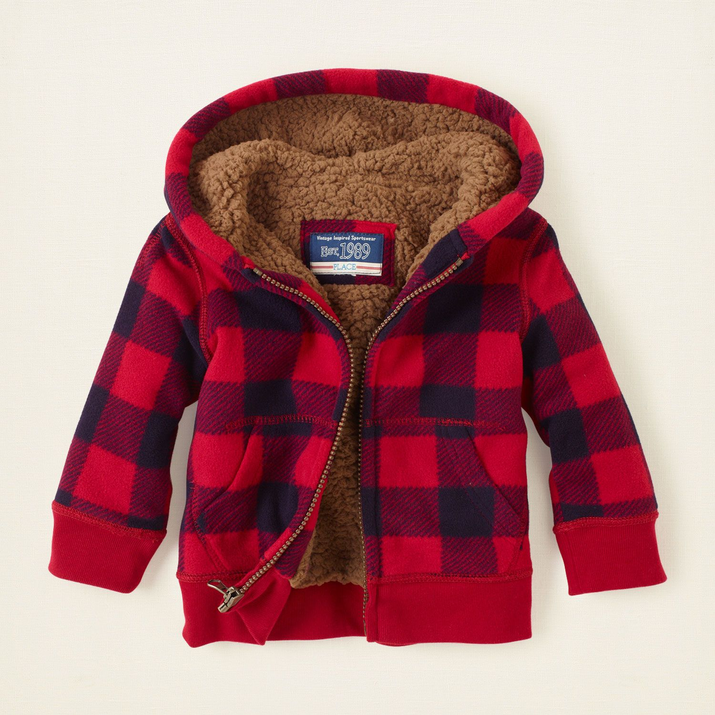 jacket tenue enfants style de gar ons tenues enfants. Black Bedroom Furniture Sets. Home Design Ideas