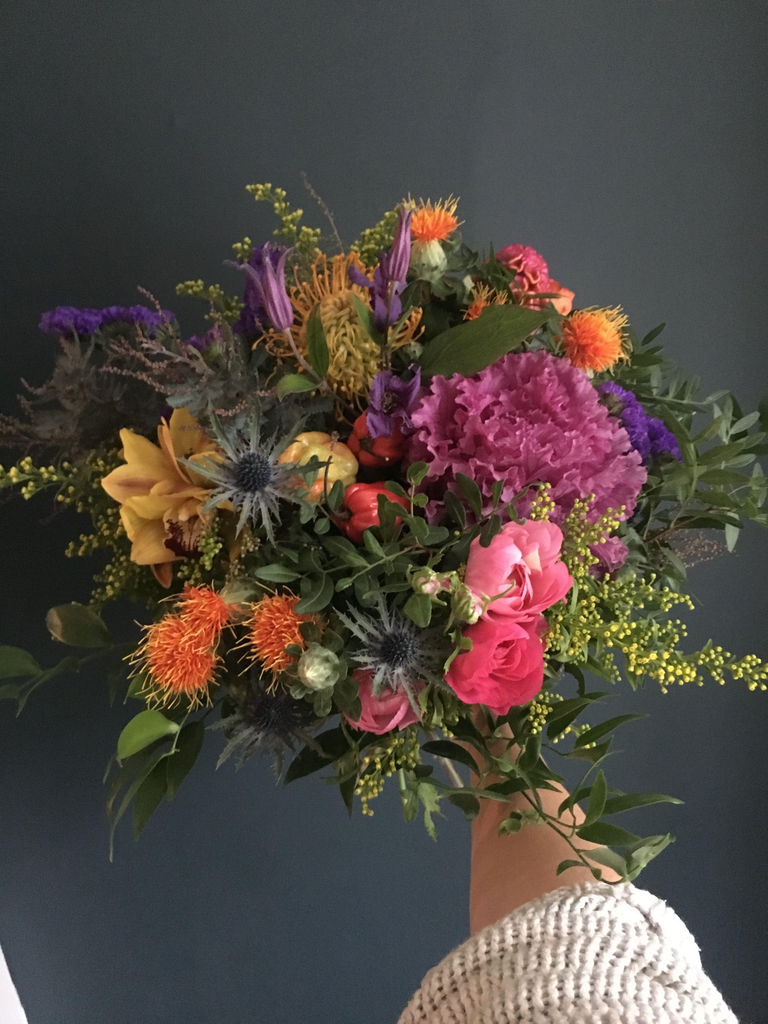 Pin by flourish flowers on flourish flowers in pinterest