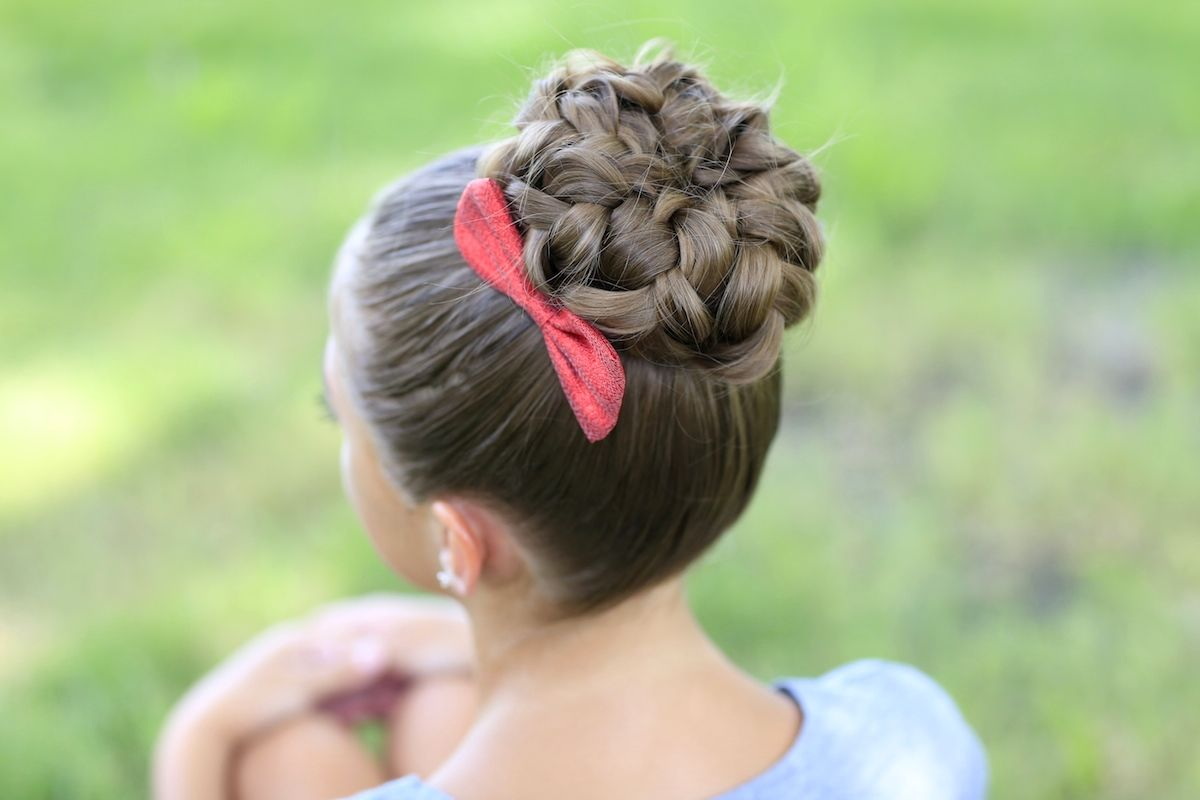 Pin On Torey S Hair