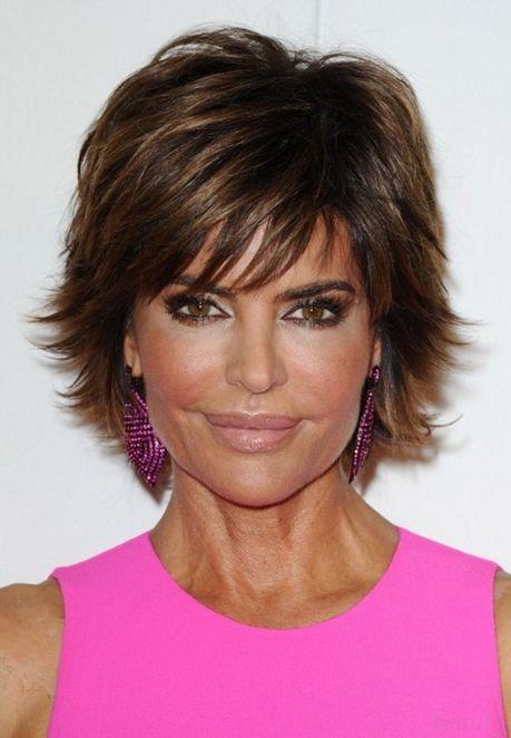HAIR STYLES FOR SHORT HAIR | Hair Style | Pinterest | Short hair ...