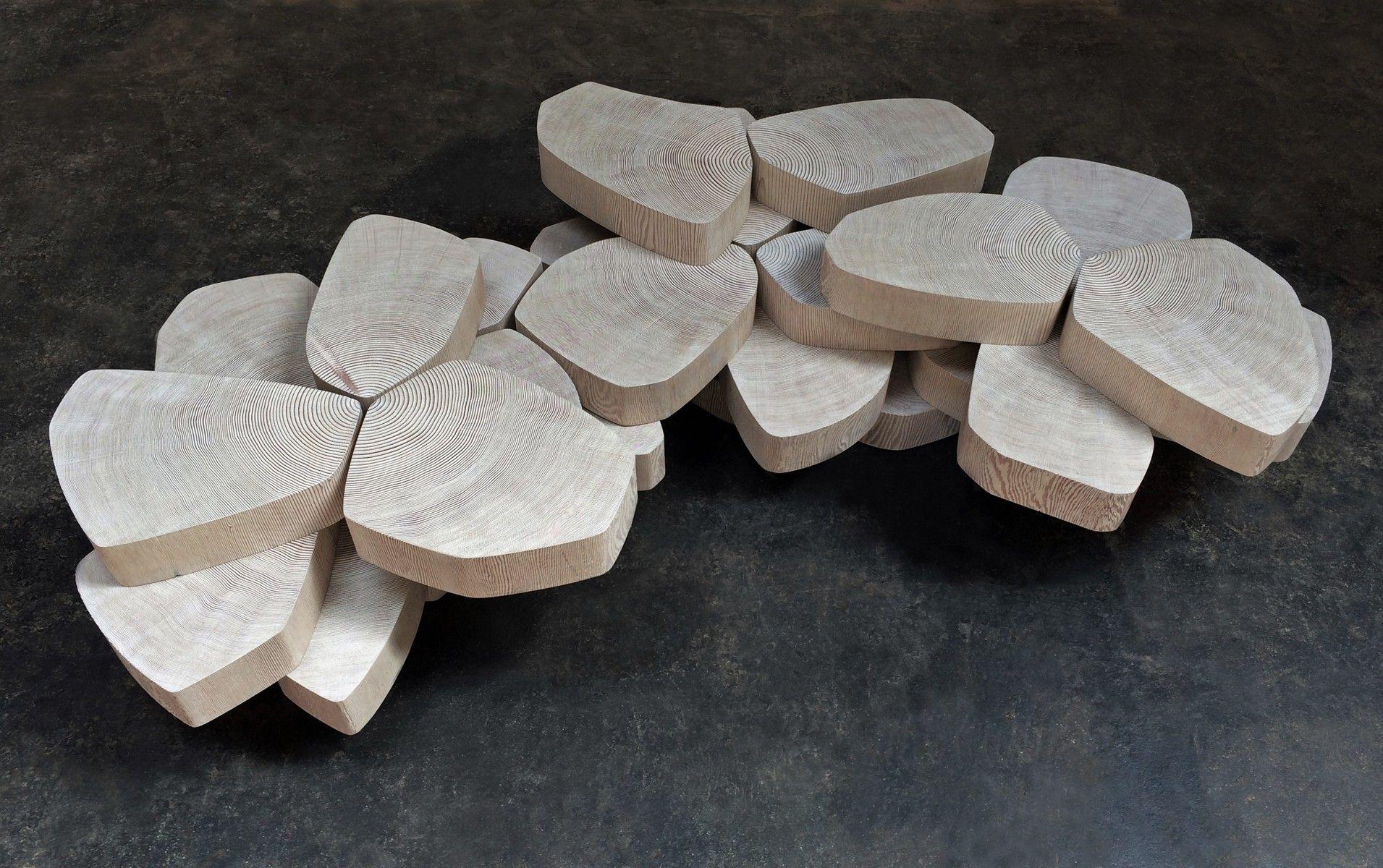 16e10da0c5098775d608f06469bec3c1 Impressionnant De Tables Basses Roche Bobois Des Idées