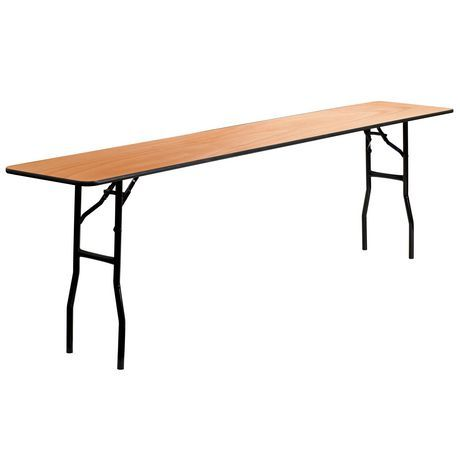 Indestructabletoo Rectangular Folding Puzzle Table Table Furniture Table Home Kitchens