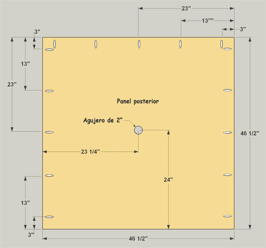 Pin En Diseño Puertas