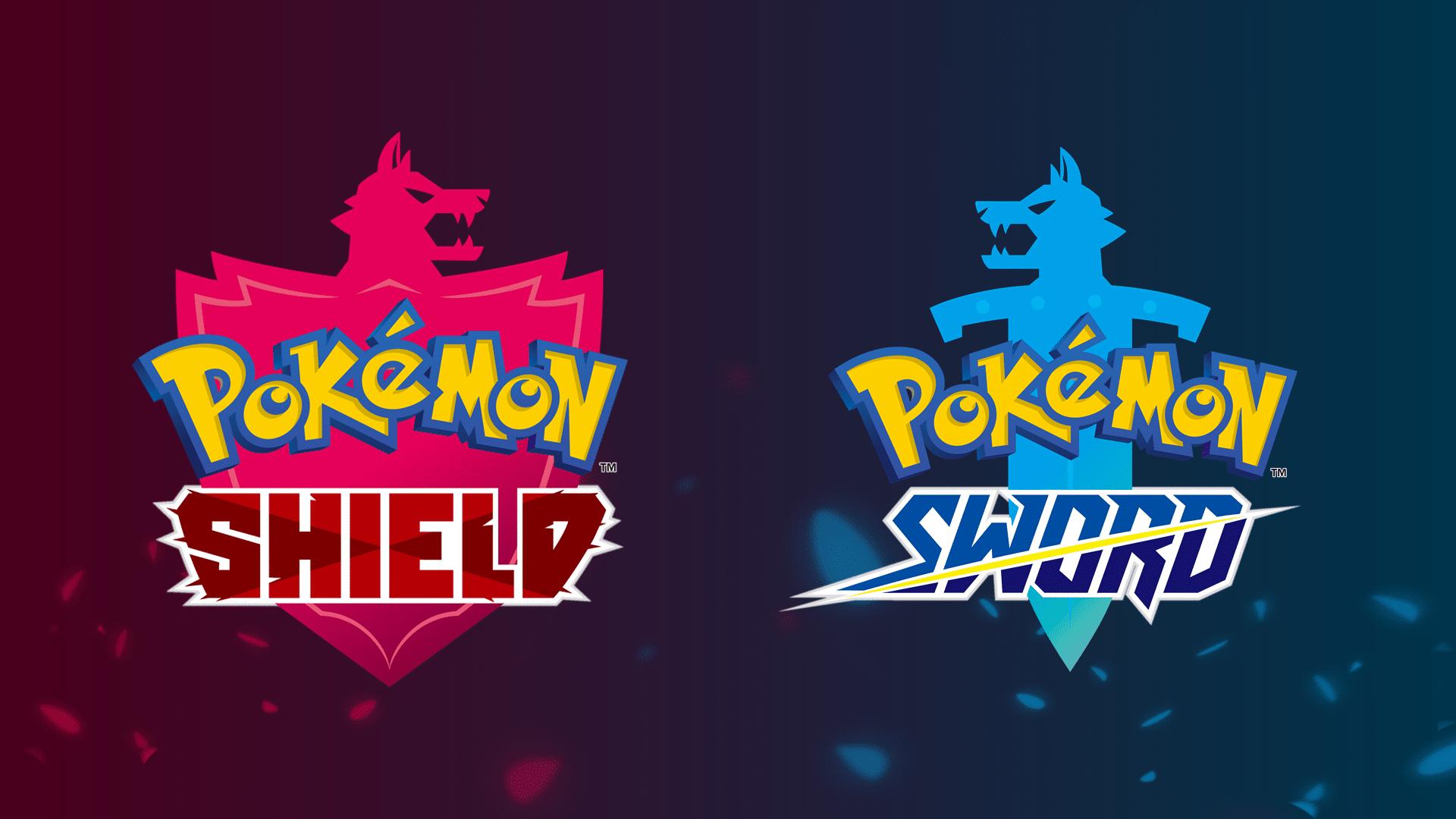 Pokemon Sword Shield 16 Miljoen Exemplaren Wereldwijd Verkocht Nintendo Switch Nieuws Nintendoreporters Nintendo Pokemon Pokemon