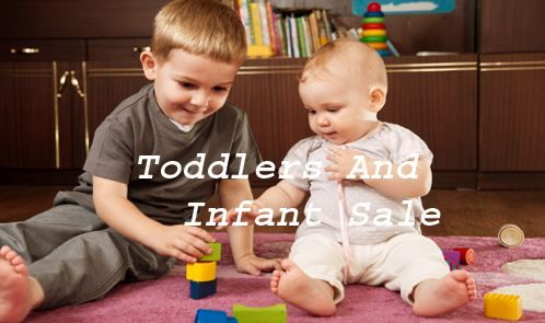 30 Off Get 30 Off Toddlers And Infant Sale Essential
