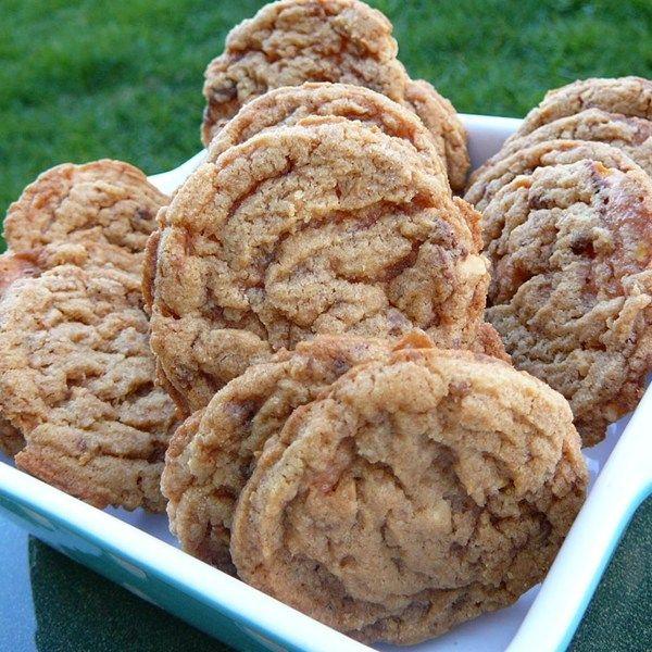 recipe: butterfinger cookies pinterest [15]