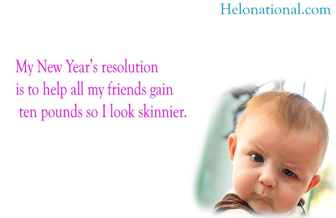 Happy New Year 2021 Funny Jokes In 2020 New Year Jokes New Year Wishes Quotes Happy New Year Wishes