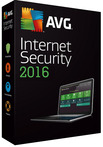 Free Avg Internet Security 2020 100 Discount Internet Security Internet Security