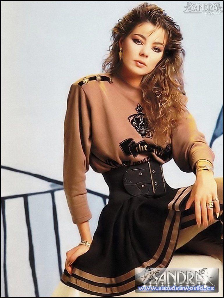 Pin de ernesto napa en divas del rock pinterest celebrities - Ann diva del passato ...