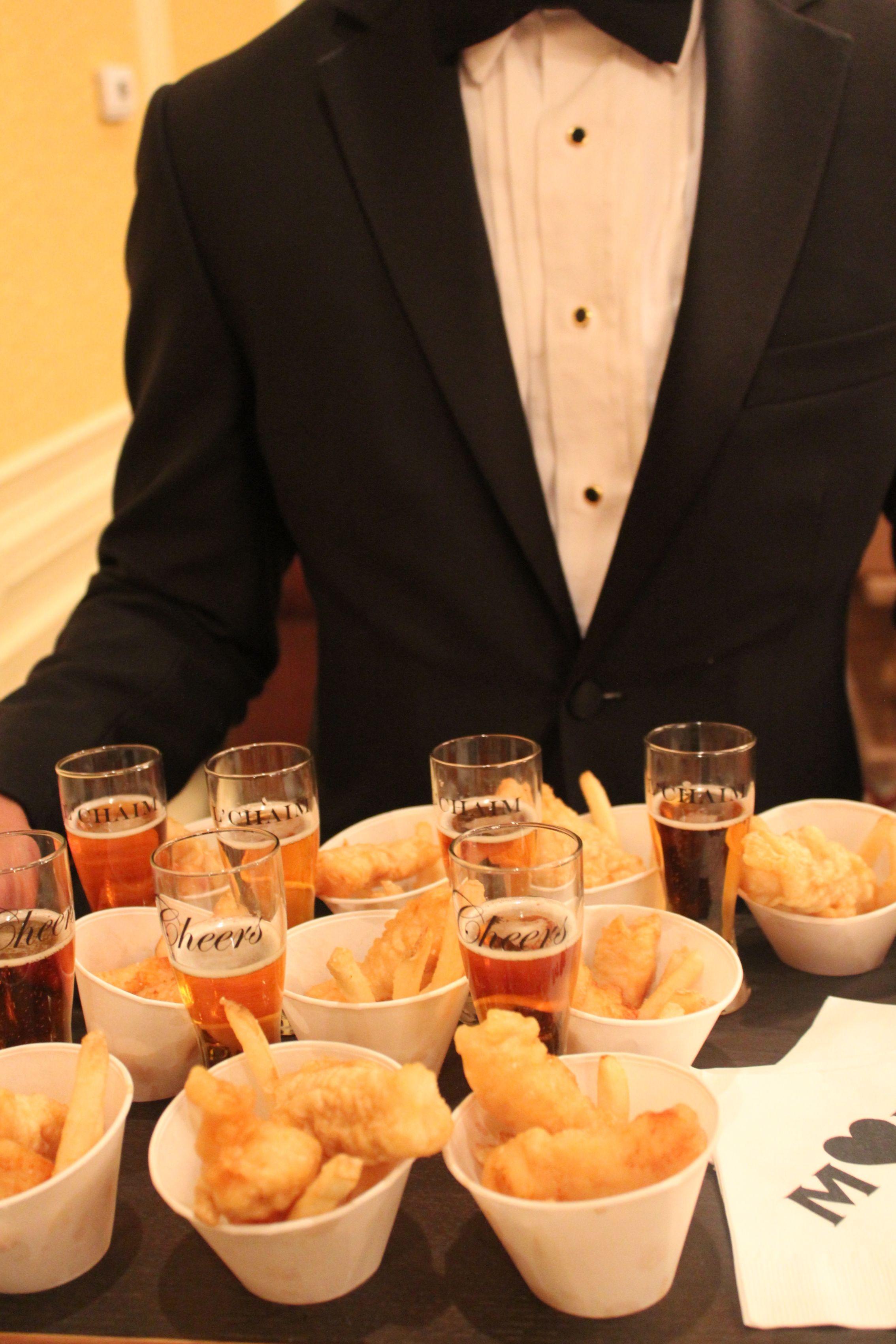 Francesca 39 s wedding blog bar trends 2015 for Food bar pinterest