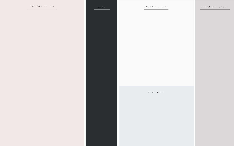 Image result for lotus minimalist desktop wallpaper | Pc ...