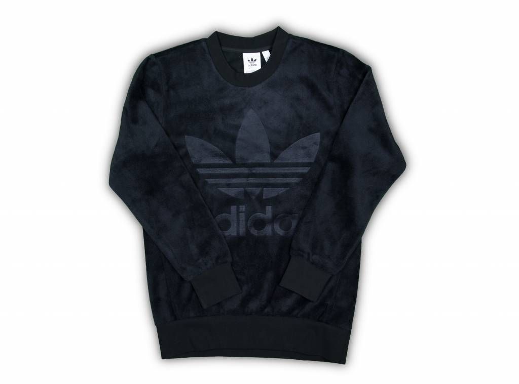adidas - banda nera cy3551 bruut negozio online bruut online