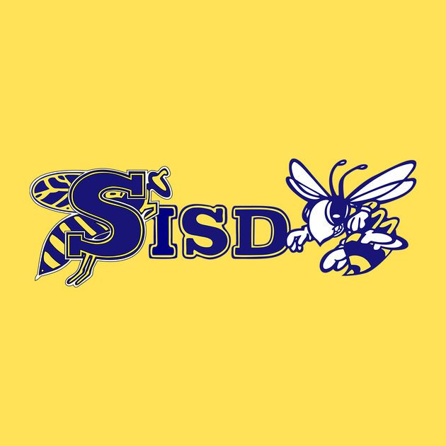NEW iOS APP Stephenville ISD ClassLink, Inc