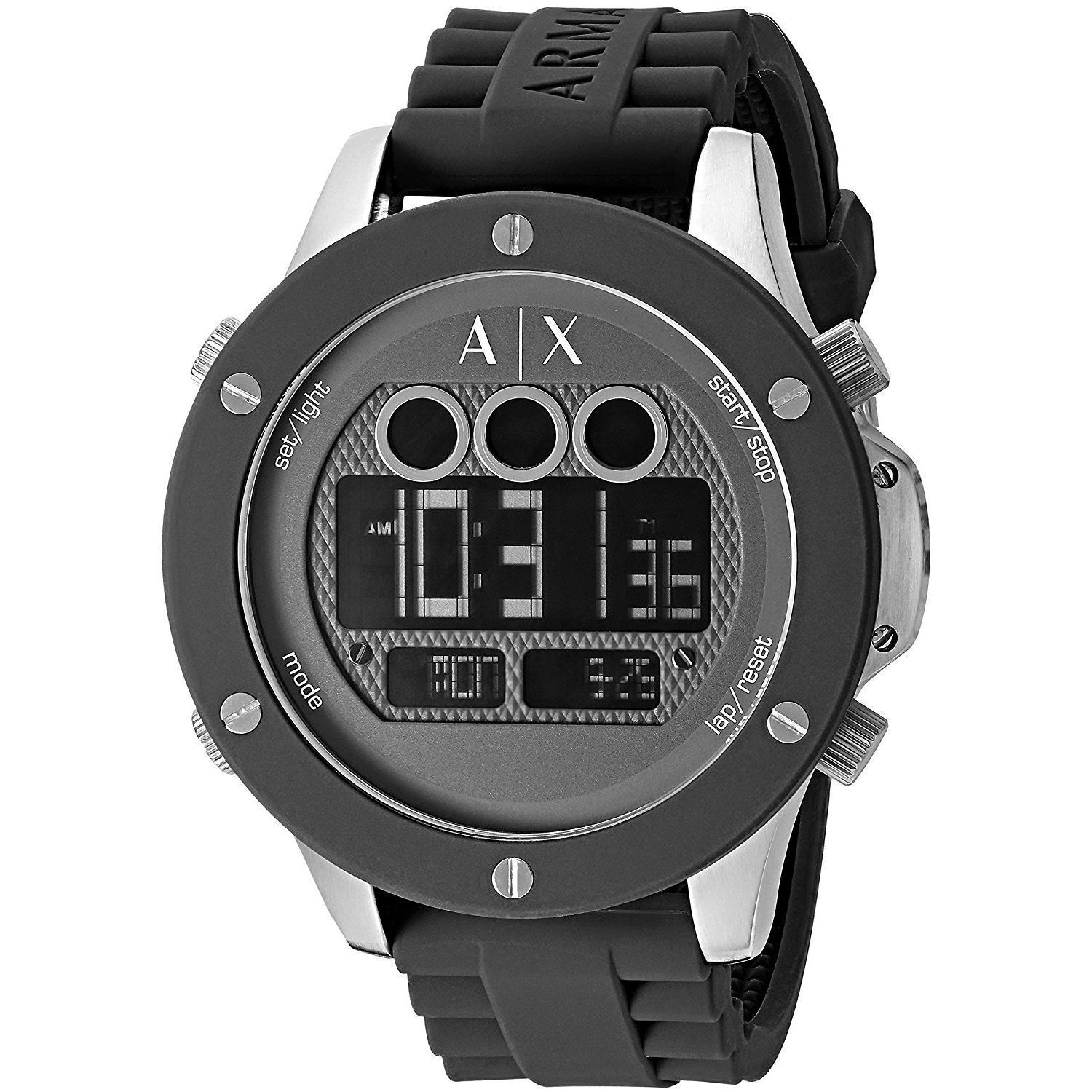 weide active band watch sport watches mens waterproof product rubber