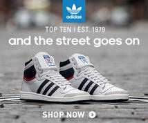 Adidas Ad Video 53 Remise Www Muminlerotomotiv Com Tr