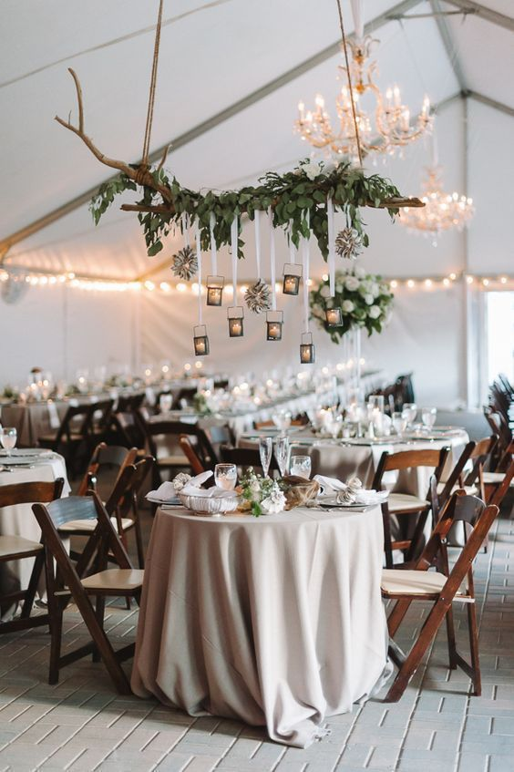 50 driftwood rustic wedding decor you will love it 12