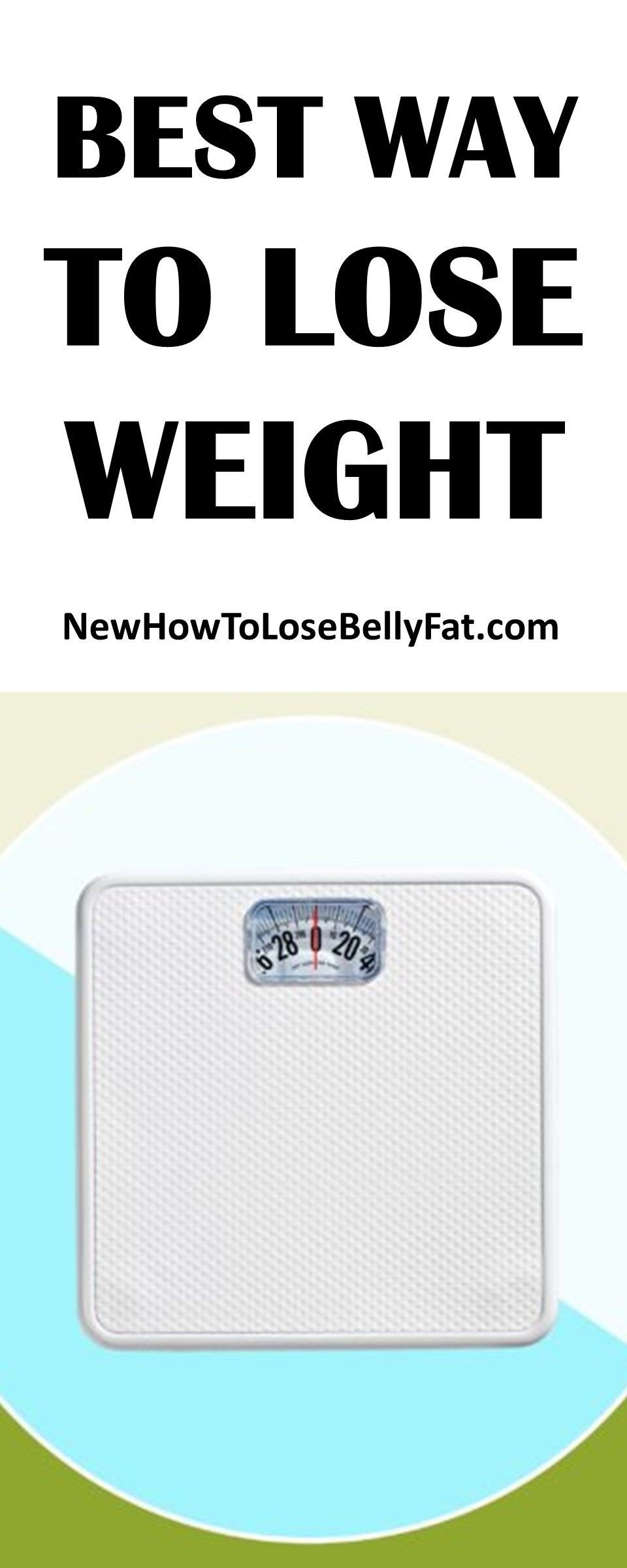 Eat chocolate lose weight pdf image 4