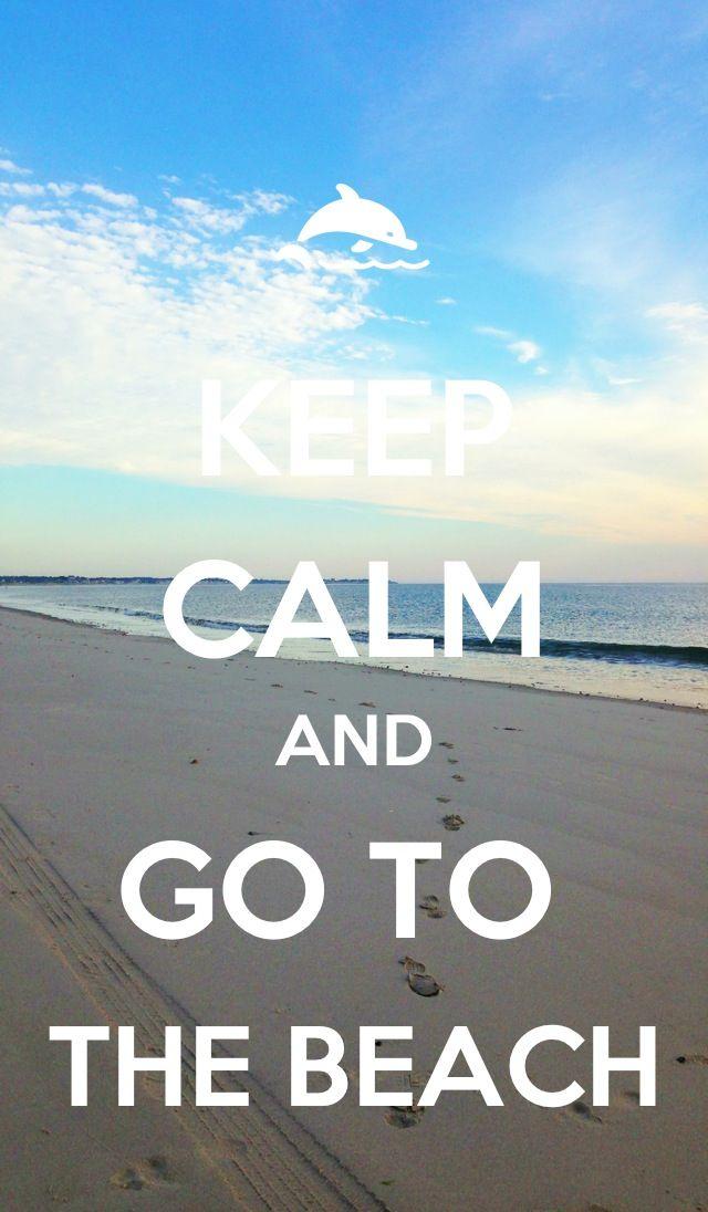 Keep Calm.. Www.FloridaMoves.com/Mischa.Pacini