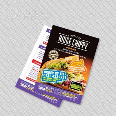 Flyer Printing Cheap Poster Printing A4 Flyers Printing Business Cards Printing A4 Presentation Folders Printing Business Cards Booklet Printing Flyer Printing