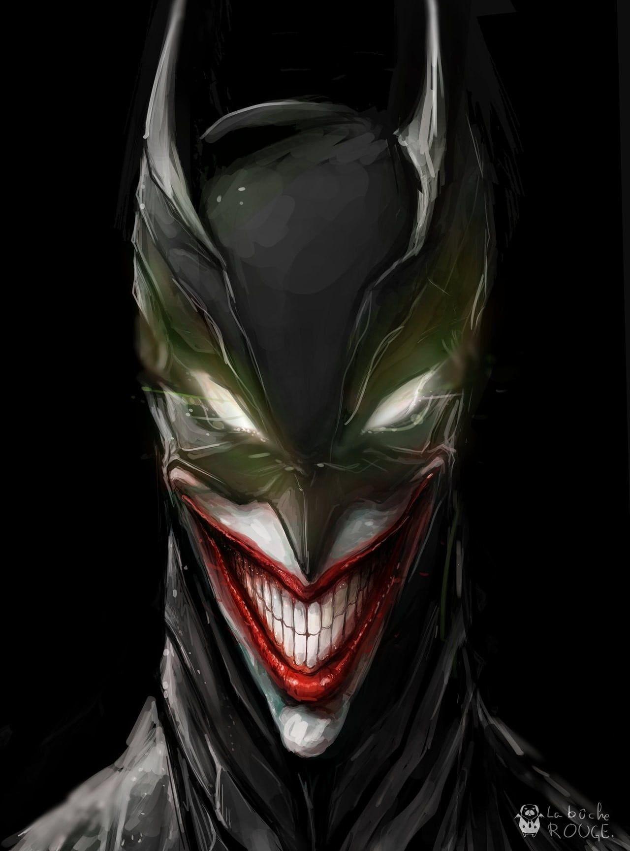 Marvel Batman Joker Wallpaper Batman Joker 720p Wallpaper Hdwallpaper Desktop Batman Joker Wallpaper Batman Joker Joker Wallpaper