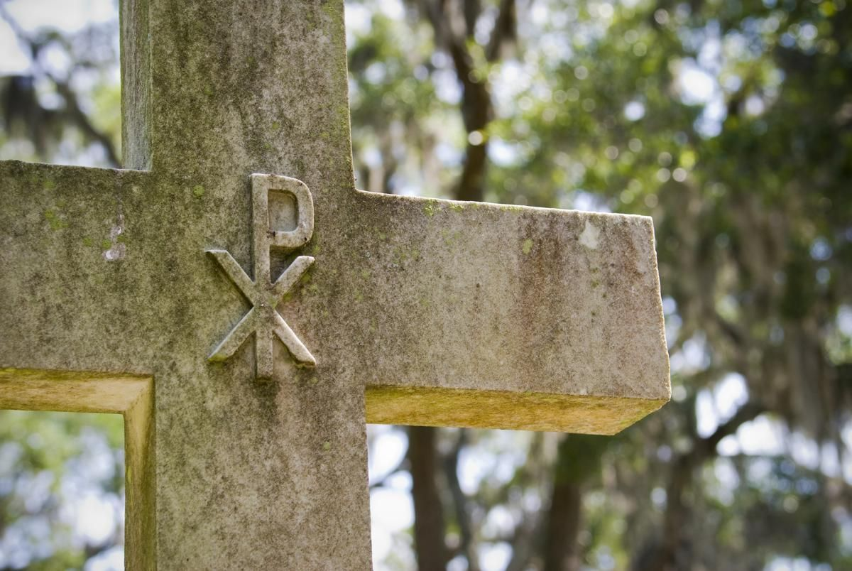 Understanding the Symbolism and Meaning of a Celtic Cross (With images)   Celtic cross, Celtic ...
