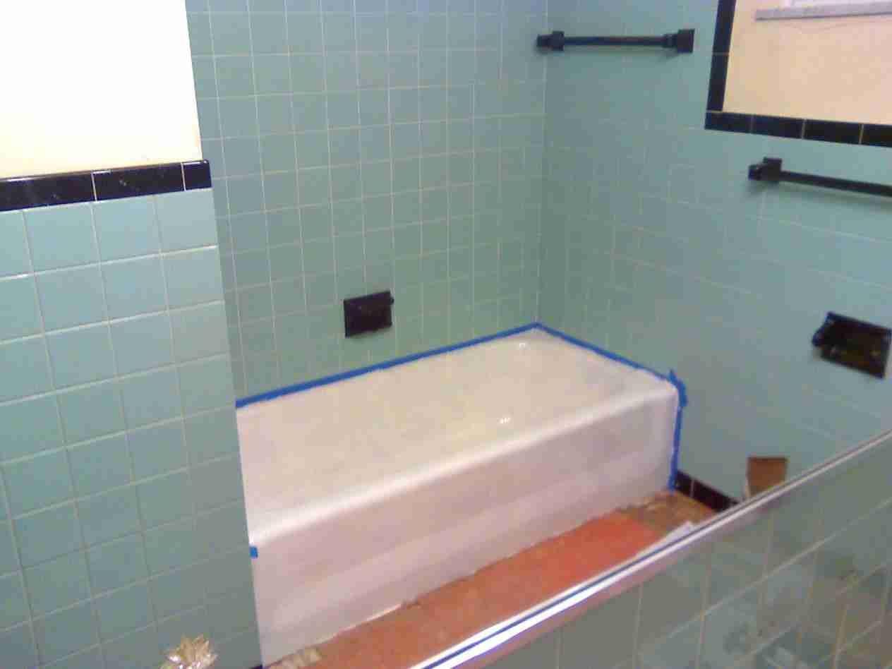 New post Trending-epoxy paint bathtub-Visit-entermp3.info ...