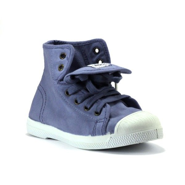 107 Sneakers Natural World 461Calzas 80mOvNnw