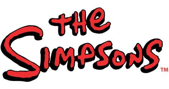 Zajímavá fakta o Simpsonech. 10 informací, které jste nevěděli...  http://jentop10.cz/10-zajimavosti-o-serialu-simpsonovi/4/
