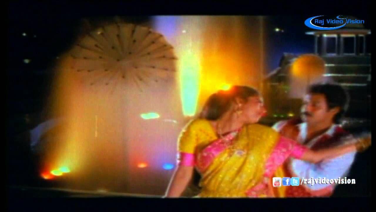 NEE KALLALONA Full Video Song - Jai Lava Kusa Video Songs - Jr NTR, Nivetha