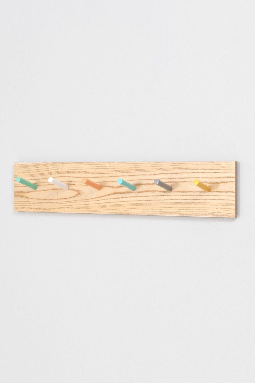 Pin On Home Furnishings
