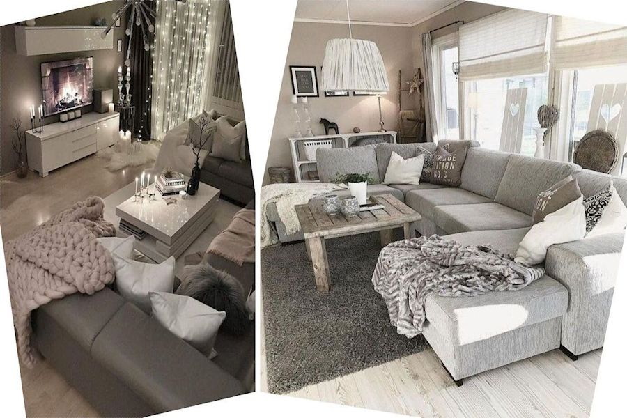 10 Most Popular Rooms To Go Outlet Living Room Sets