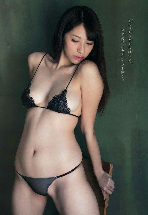 girl2에 있는 Sara님의 핀 | Pinterest | Beauté asiatique, Sexy 및 Beauté