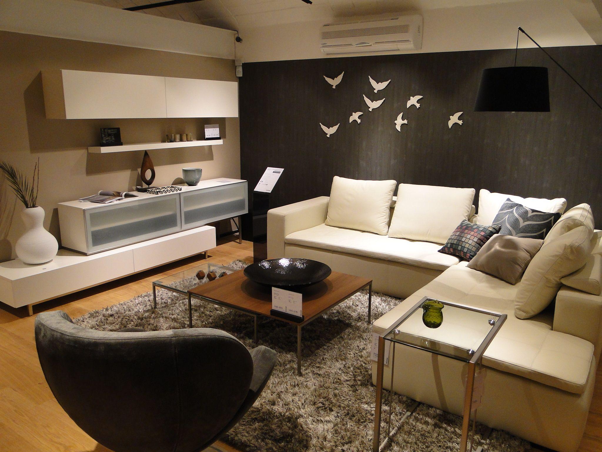 boconcept punta del este inspiring showrooms pinterest. Black Bedroom Furniture Sets. Home Design Ideas