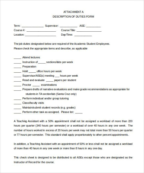 letter templates free sample example format church appointment - sample course evaluation form