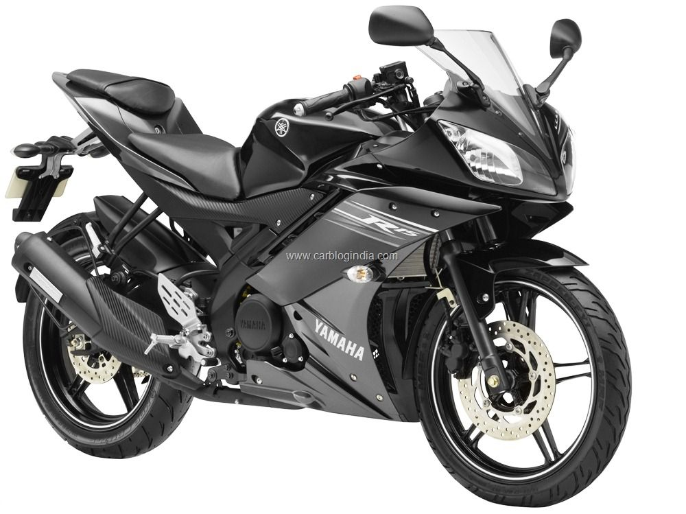 Yamaha R15 Version 20 Launched In Australia Features And