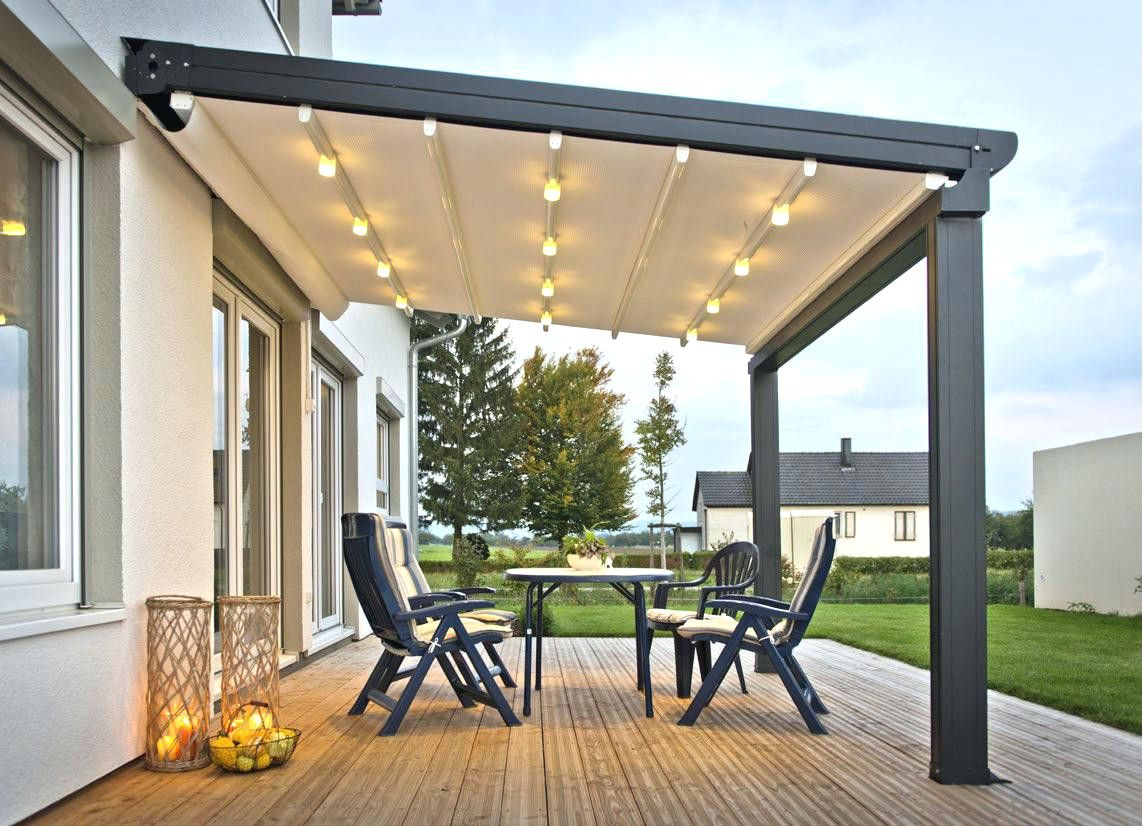 Carport Brico Depot Avec Pergola Alu Full Size Of