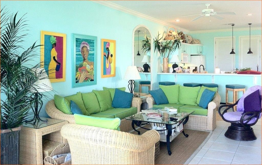 45 Stunning Small Beach Condo Decorating Ideas Condo Decorating