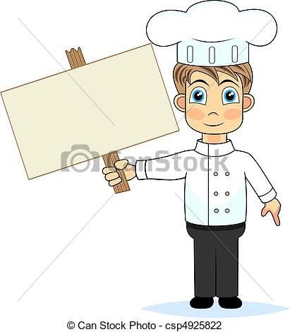Nino Chef Google Search Vault Boy Character Fictional Characters