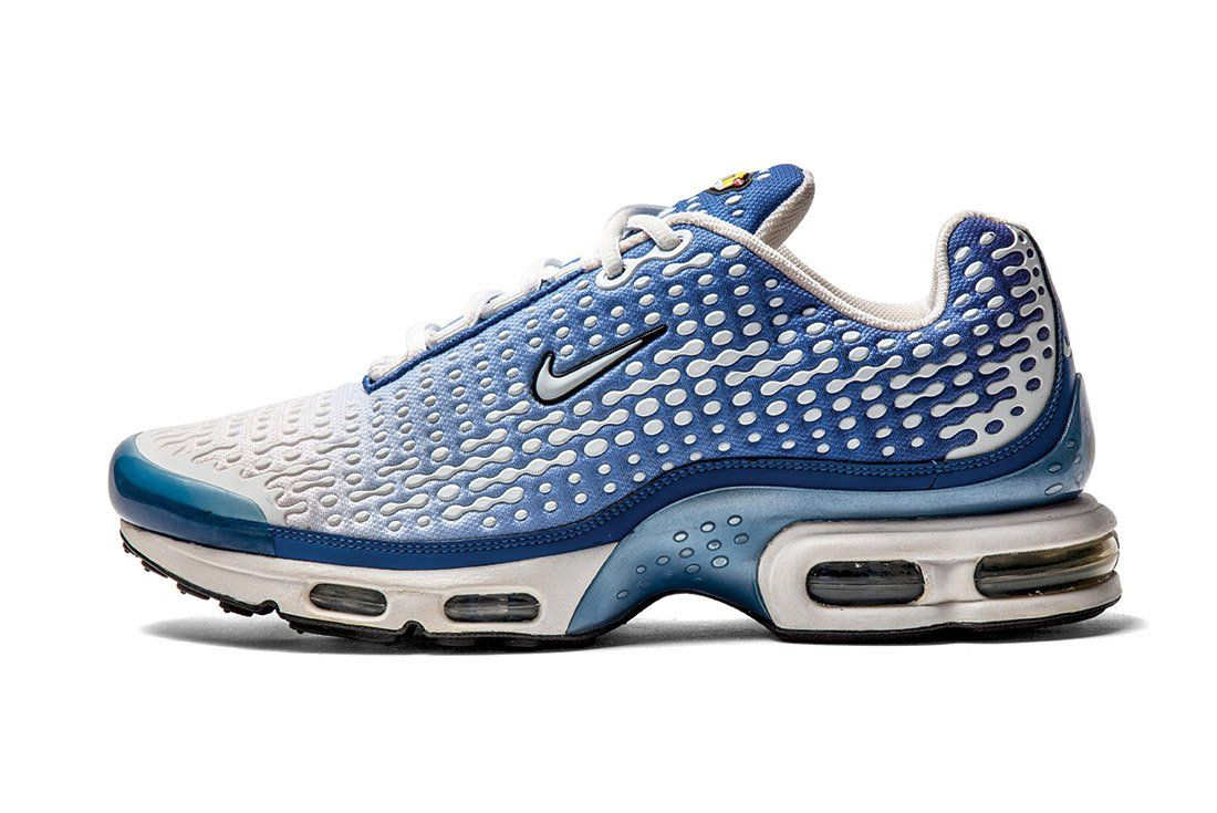 Plus Nike Max ViiSneakers 2019 In Air Plus nPO0wk
