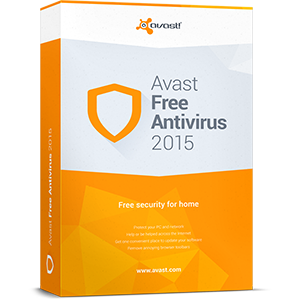 What Is Best Antivirus Best Free Antivirus Windows 8 Tricks Zoo Antivirus Antivirus Program Software Update