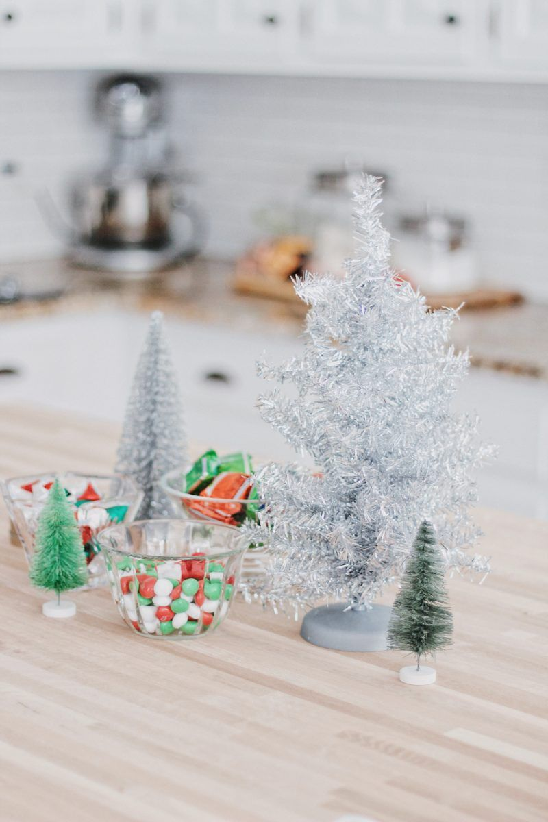 Pin On Christmas Decoration Dhi