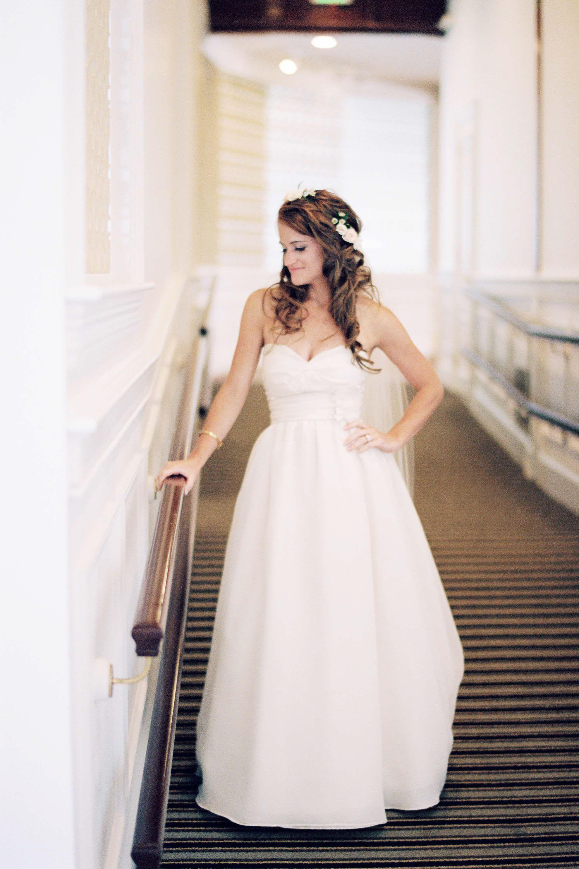 www.artworxhairdesign | wedding hairstyles and makeup
